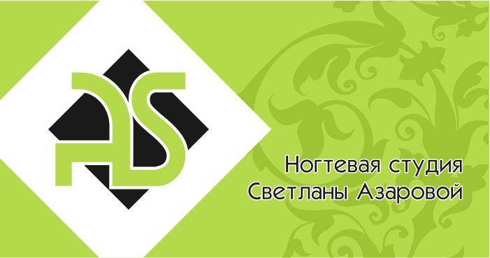 """Запись онлайн трансляции мастер-класса """"Создаем 3 d гель"""""""